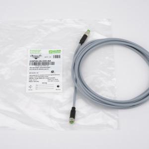 3 Meter Sensor Cable